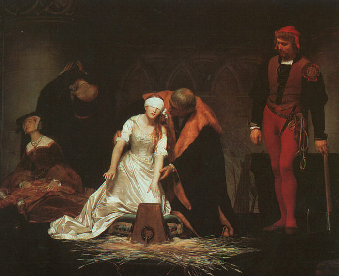 1233040_PDelaroche_execution_Jane_Grey (700x569, 76Kb)