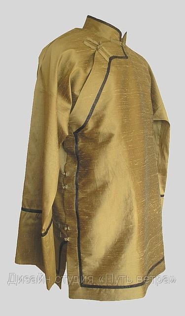 архивах: выкройка пышной детской юбки, бандо выкройка и шитье и крой.