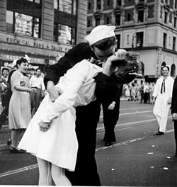 250px-Kissing_the_War_Goodbye (250x264, 16Kb)