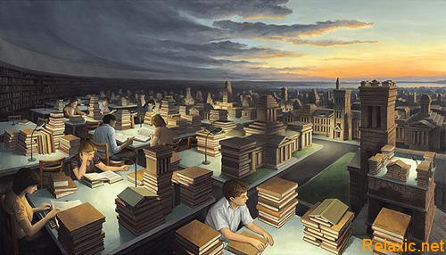 illusion-images-done-by-rob-gonsalves01 (500x286, 49Kb)