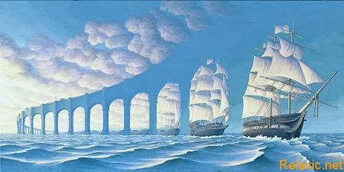 illusion-images-done-by-rob-gonsalves50 (500x250, 34Kb)