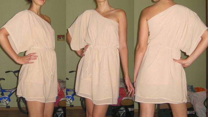как сшить шифоновое платье по греческому стилю, как снять чехол рычага...