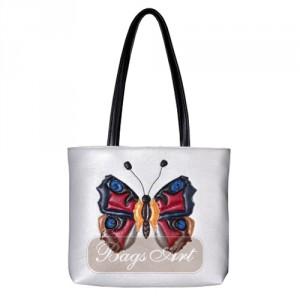 Женские сумки турецкие.