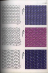 Превью 200_Crochet.patterns_Djv_5 (454x700, 231Kb)