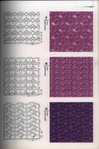 Превью 200_Crochet.patterns_Djv_7 (464x700, 232Kb)