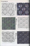 Превью 200_Crochet.patterns_Djv_19 (462x700, 250Kb)