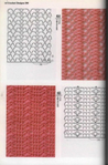 Превью 200_Crochet.patterns_Djv_27 (460x700, 232Kb)