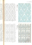 Превью 200_Crochet.patterns_Djv_31 (506x700, 253Kb)