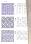 Превью 200_Crochet.patterns_Djv_38 (490x700, 232Kb)