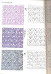 Превью 200_Crochet.patterns_Djv_40 (483x700, 237Kb)