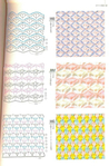 Превью 200_Crochet.patterns_Djv_42 (459x700, 250Kb)