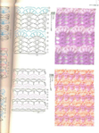 Превью 200_Crochet.patterns_Djv_46 (521x700, 260Kb)