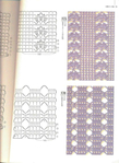 Превью 200_Crochet.patterns_Djv_70 (511x700, 259Kb)