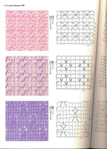 Превью 200_Crochet.patterns_Djv_71 (502x700, 255Kb)