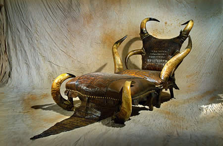 strange-furniture-uphaa_1 (450x295, 26Kb)