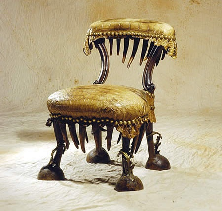 strange-furniture-uphaa_8 (450x428, 74Kb)