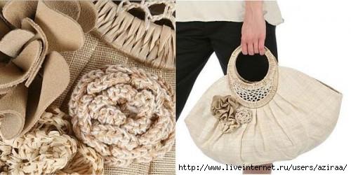Женские сумки hermes: плетение сумки макраме, сумка для спор грибов.