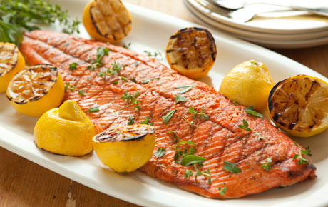 3949747_2555_grilled_salmon_1_ (460x290, 50Kb)
