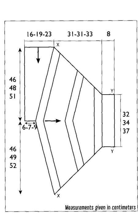 5e2b1cba0bb7 (450x700, 38Kb)