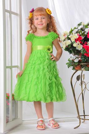 ...и Туле Платье Маленькая Леди орг TAKSA размеры 110 и 122 цена 1560...