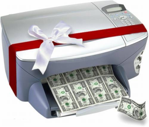 printing_money (500x428, 27Kb)