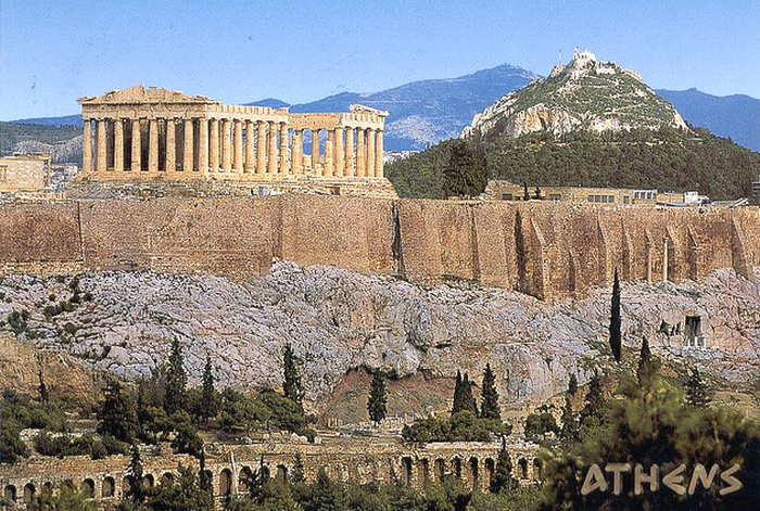 Greece - private swap  Flickr - Photo Sharing! (700x471, 842Kb)