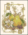 Превью Dimensions06942 Pears_and_orchid (240x300, 81Kb)