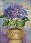 Превью Dimensions06959-Hydrangea_in_Bloom (184x256, 73Kb)