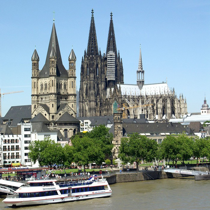 cologne-church (700x700, 169Kb)