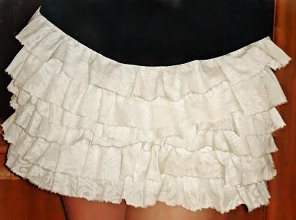 Шьем юбки сами Шьем юбку сами.