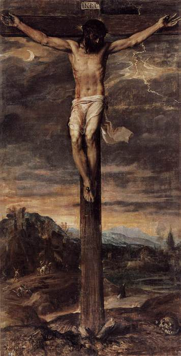 crucified (356x700, 39Kb)