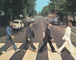 beatles-abbey-road-album (306x244, 35Kb)