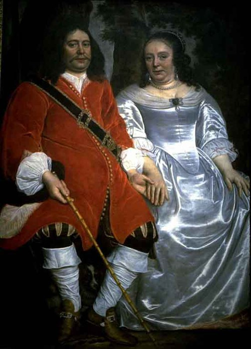 4000579_Portrait_of_a_Lady_and_Gentleman___c__1660 (503x700, 65Kb)