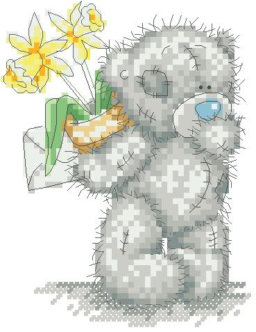 3937664_302_AnchorTeddyMeT (369x477, 37Kb)