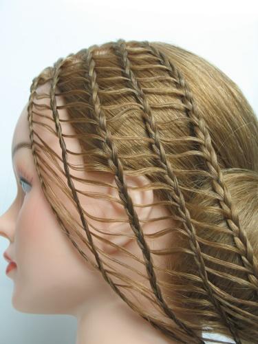 Краска для волос Эстель - палитра цветов, отзывы, фото 22