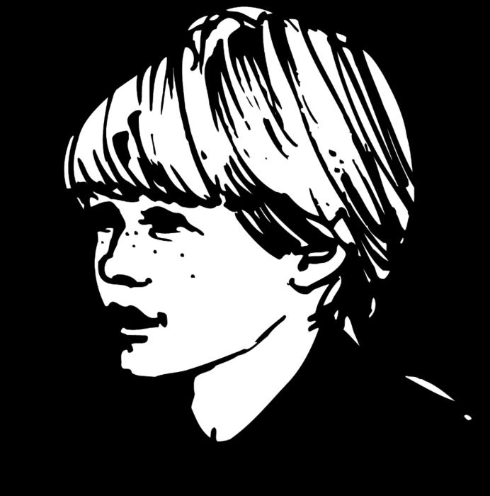 Отсасывают пизду черно белое фото девушек арт подъезде лестнице