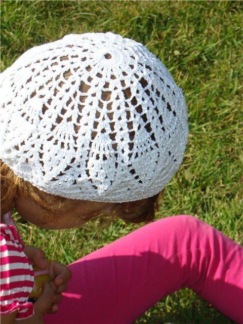 Вязание крючком - Библиотечка от Jane. вязание крючком крючок вязание...