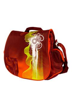 Недорогие модные сумки!