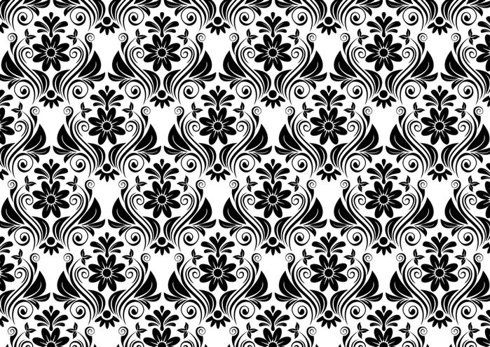 поздравления красивые фоны для открыток черно белые лестница может еще