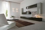 Превью modern-furniture-for-minimalist-living-room (550x367, 33Kb)
