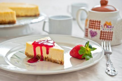 1285182098_4982847940_775cheesecake (430x286, 18Kb)