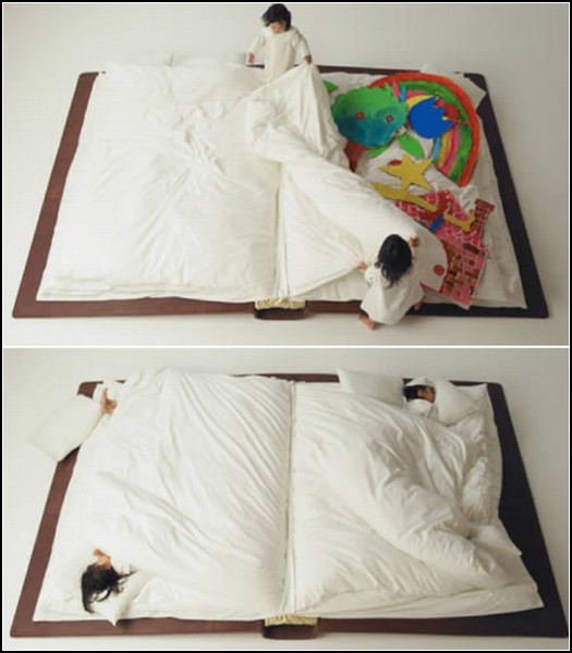 3518263_cool_beds_6 (525x600, 55Kb)