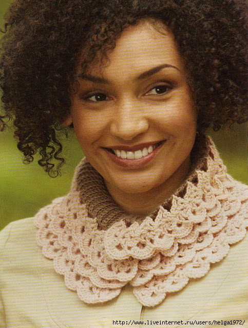 INTERWEAVE CROCHET FALL 08 55 (483x640, 215Kb)