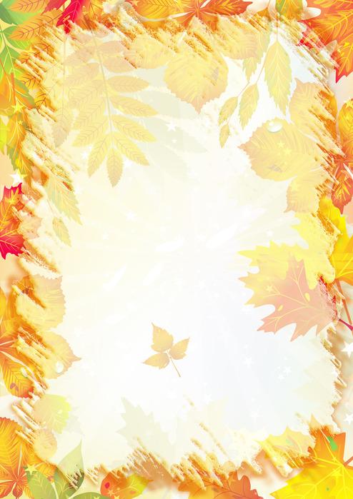 Картинки осени для поздравления, цветы фото картинки