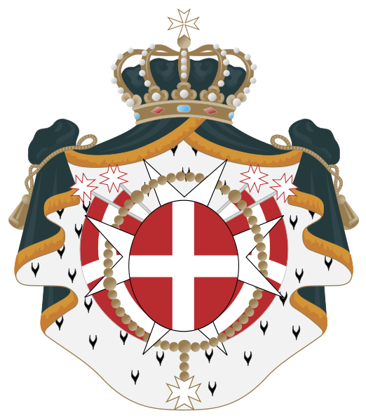 522px-Coat_of_Arms_of_the_Sovereign_Military_Order_of_Malta.svg (522x595, 156Kb)
