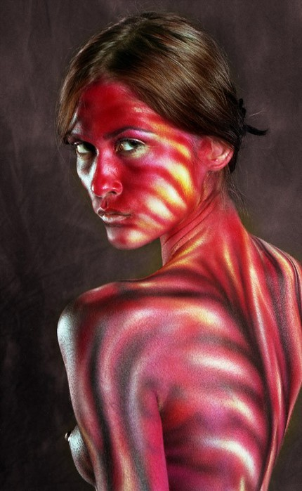 28_bodyart_91626 (430x700, 74Kb)