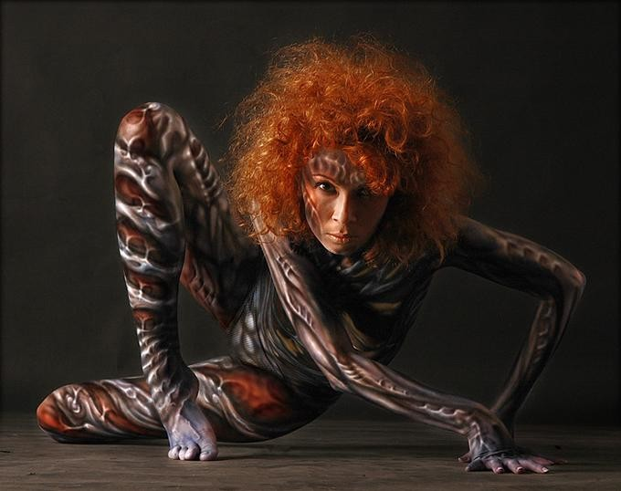 38_bodyart_50489 (680x538, 49Kb)