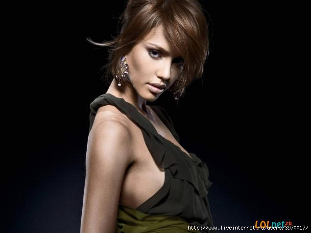3970017_1311932896_Jessica_Alba_295_1600x1200_International_Model_Sexy_Wallpaper (635x476, 60Kb)