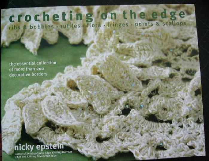 Crocheting On The Edge_1 (700x540, 63Kb)