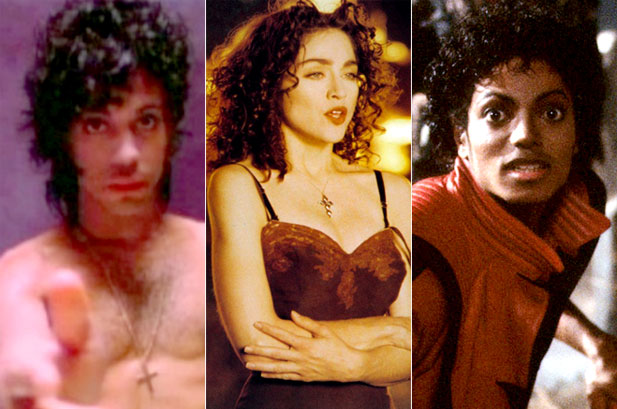 1153909-videos-of-the-80s-prince-madonna-michael-jackson-617-409 (617x409, 72Kb)